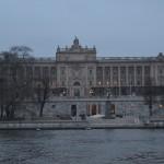 Museum of Medieval Stockholm