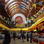 Cork - English Market