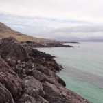 Ring of Kerry - near Sneem (I think)