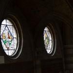 inside St. Jacobuskerk