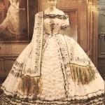 Sisi - Goodbye to Bavaria dress