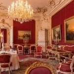 Hofburg - Empress Salon