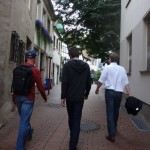 Tour of Osna